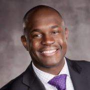 Bryan Williams, D.M.