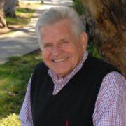 David Brudney, ISHC