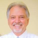 Dr. Marc Clark, CHA, CHRE, CHE, CHO