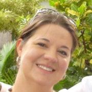 Tania Hernandez-Andersen