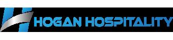 hoganhospitality.com